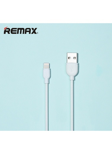 Souffle iPhone 5/6 USB Kablo-Remax
